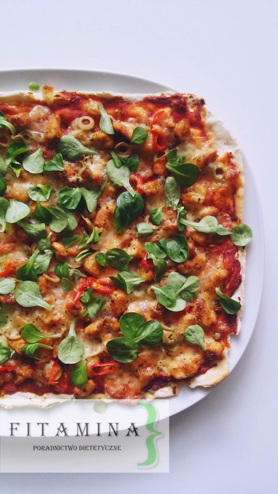 http://bonavita.pl/jak-przygotowac-pizze-orkiszowa