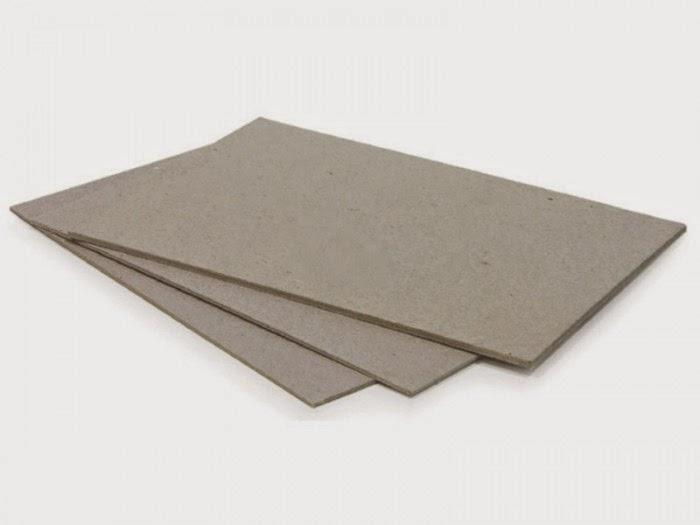 http://artpapel.bigcartel.com/product/carton-para-encuadernacion-cardboard-for-bookbinding