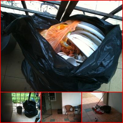 Gambar+penyapu+sampah