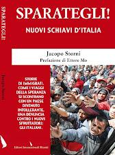 Sparategli! Nuovi schiavi d'Italia (Editori Riuniti)