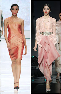 Gambar Trend Fashion 2014 Warna Pastel