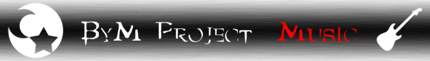 ByM Project Music