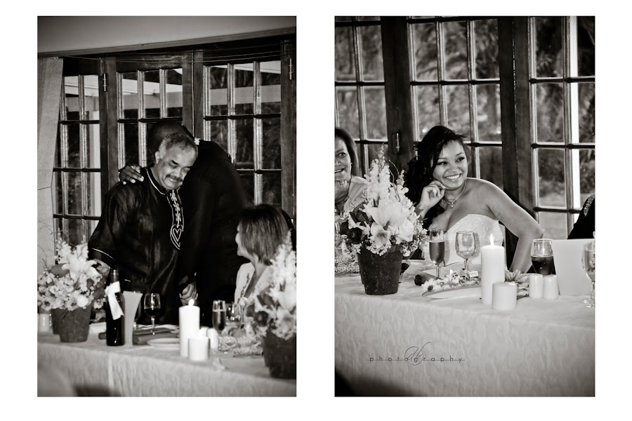 DK Photography 114 Marchelle & Thato's Wedding in Suikerbossie Part II  Cape Town Wedding photographer