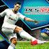 تحميل العاب - تحميل لعبة كرة القدم - بيس 2013 -  download pro evolution soccer 2013