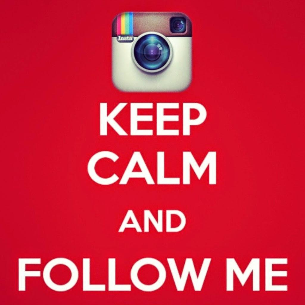 instagram takipçi evi