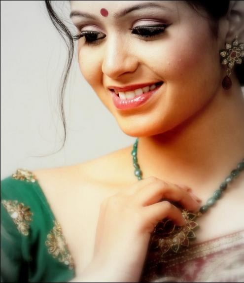 Ritabhari Chakraborty 2bpblogspotcomEBdQ7KEsEmATbxZlaHjyBIAAAAAAA