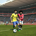 PESEdit 2013 Patch 6.0 [PES 2013] Free Game Download