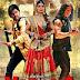 Yoddha Bhojpuri Movie (2014): Video, Songs, Poster, Full Cast & Crew, Pawan Singh, Ravi Kishan