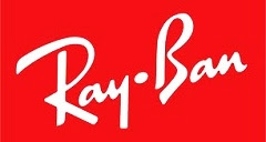 Ray ban Logo