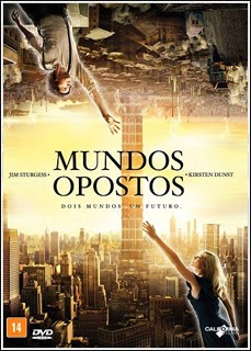 Download – Mundos Opostos – DVDRip AVI Dual Áudio + RMVB Dublado ( 2014 )
