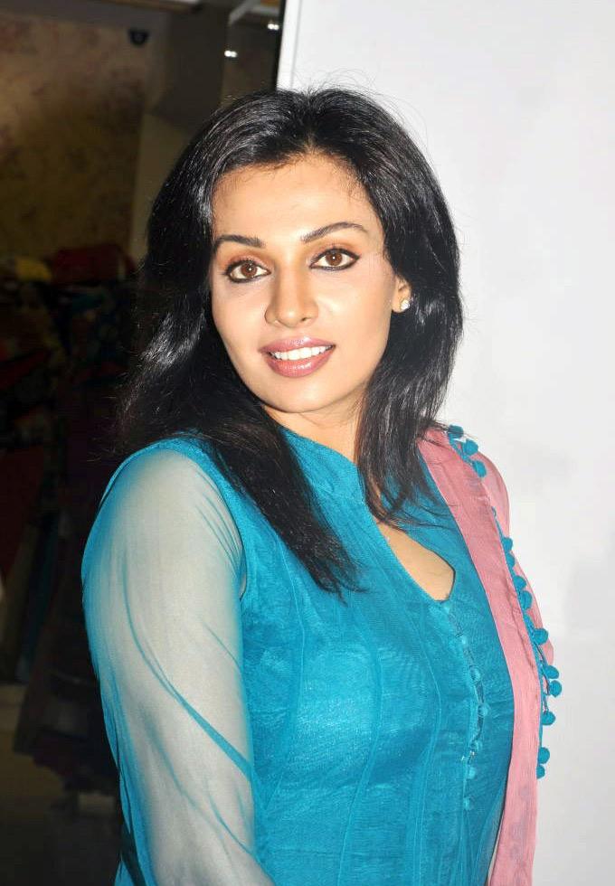Asha Saini  South Indian Actress Latest HQ Wallpaper Gallery at Event hot photos