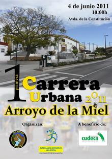 Atletismoperote carmen navarro y berdugo triunfan en - Carmen navarro en sevilla ...
