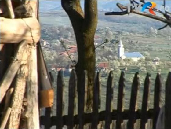 http://www.filmedocumentare.com/ultima-prescura-pastele-la-romani/