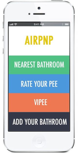 http://airpnp.co/