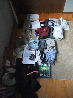 pack for trip to europe, italy, rome, florence,