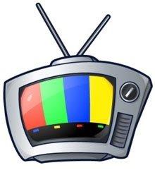 TV Agricolina