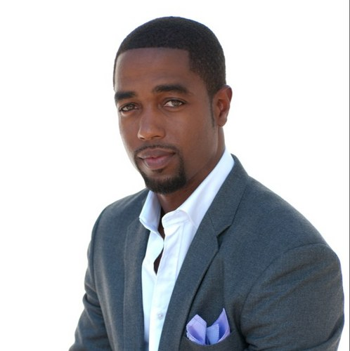 Tony Gaskins Net Worth