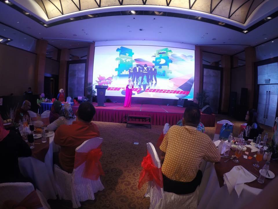 Speaker Dinner Ho Chi MInh FREE VVip TRIP