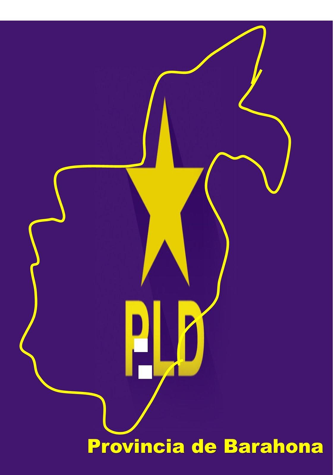 PLD PROVINCIA DE BARAHONA