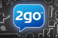 RECOVER YOUR 2GO PASSWORD WITHOUT A DIME