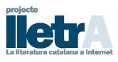 http://lletra.uoc.edu/