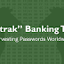Dangerous 'Vawtrak Banking Trojan' Harvesting Passwords Worldwide