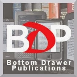 Bottom Drawer Publications