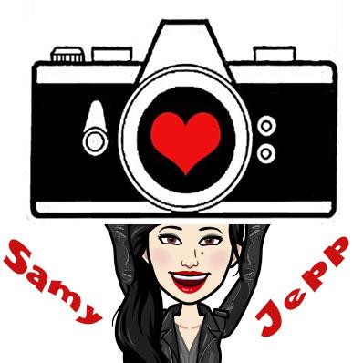 Samy Jepp