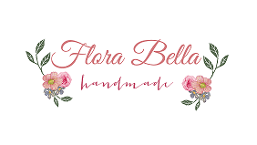 http://www.florabella.pl/
