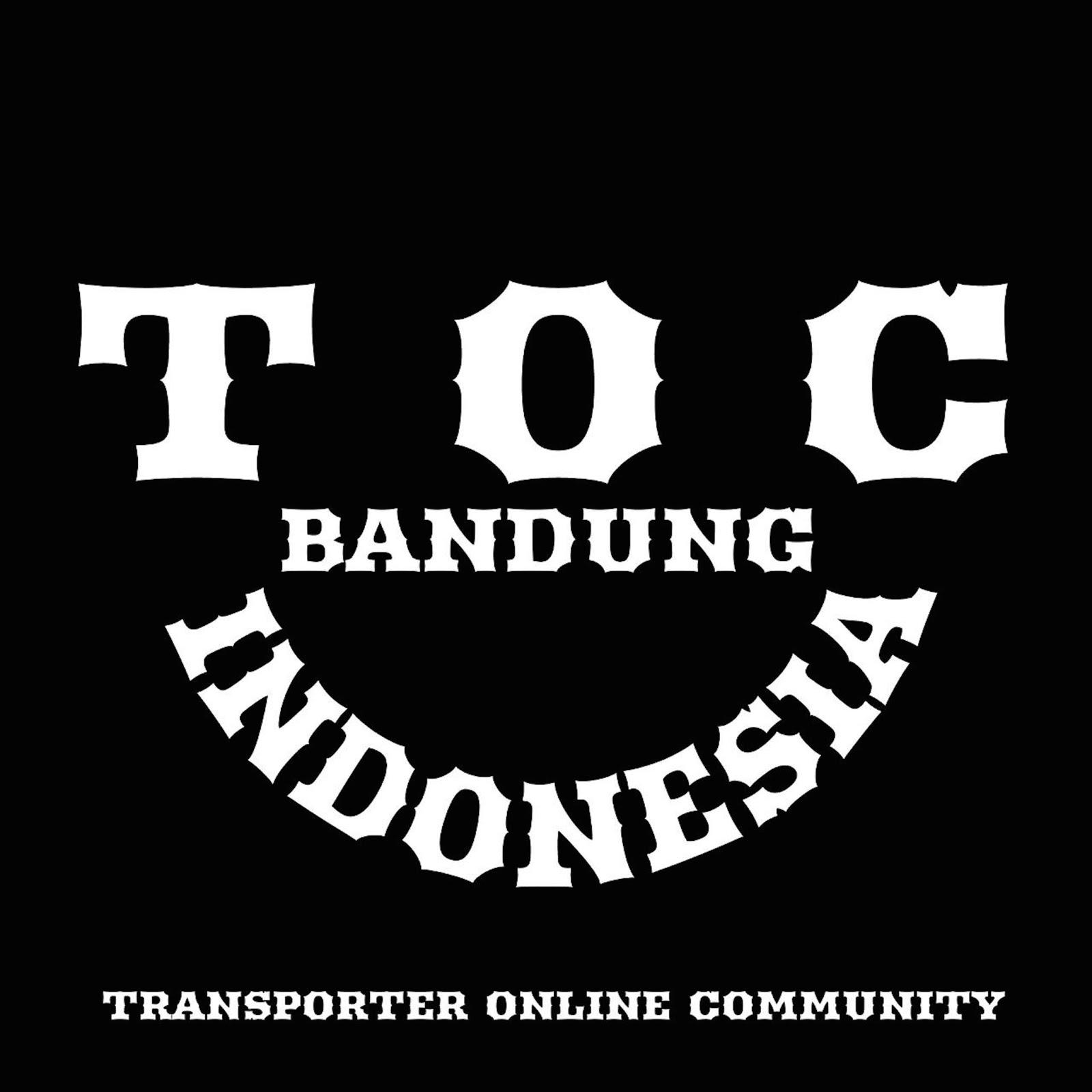 T O C B I