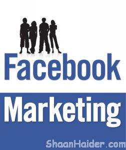 Top 5 Unique Facebook Marketing Campaigns