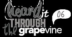 رد: [الدراما الكورية] تحميل الحلقة 5 + 6 من Heard It Through the Grapevine,أنيدرا