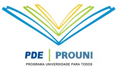 ProUni - MEC