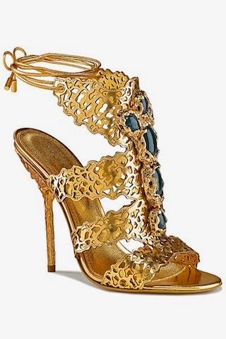 Sergio-Rossi-gold-dorado-elblogdepatricia-shoes-scarpe-zapatos-calzado-scarpe