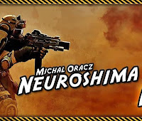 Neuroshima Hex Lite