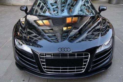 Product Latest Price Audi R Sports Car Price In India - Audi sports car price