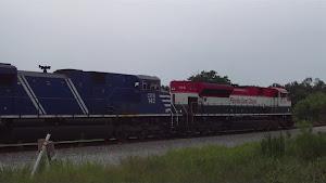 FEC101 Jun 23, 2012