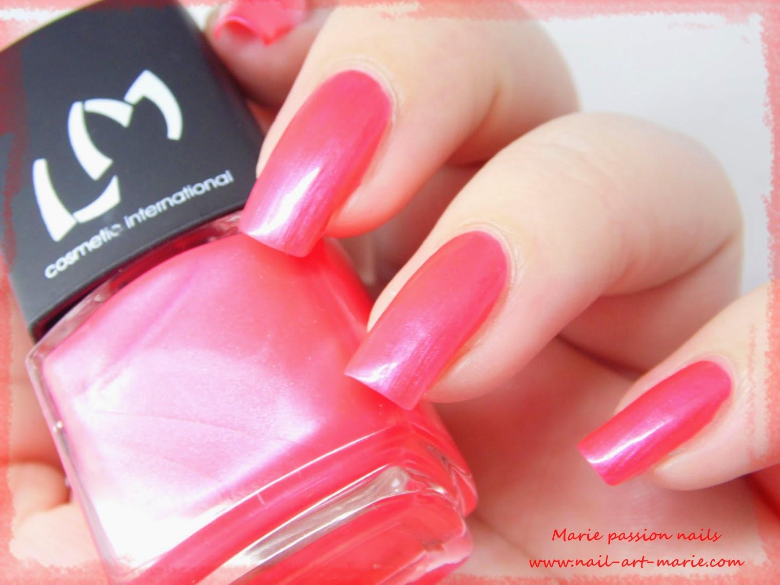 LM Cosmetic Fonte Nova9