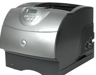 Download Printer Driver Dell W5300n