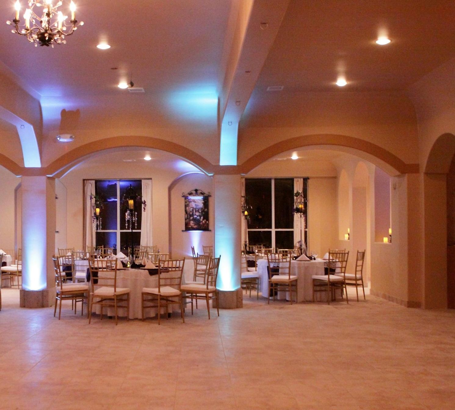 Wedding Reception Halls In Houston Texas : Reception halls in houston tx