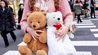 Teddy-day-wishes-for-whatsapp
