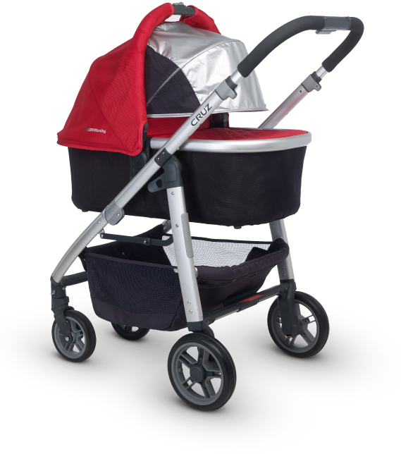 daily baby finds reviews best strollers 2016 best car seats double strollers best new. Black Bedroom Furniture Sets. Home Design Ideas