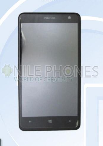 Nokia_lumia_620_ Leaked_image