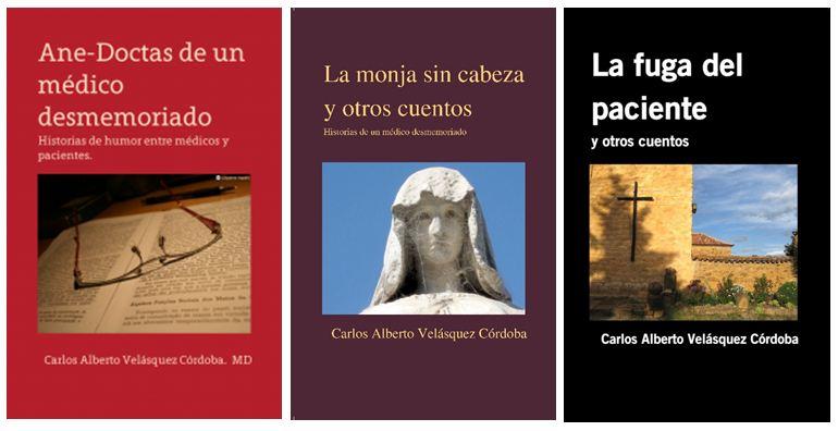 Compra mis libros (Entrega domicilio)