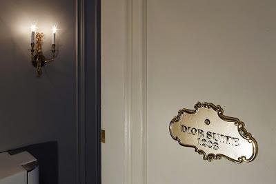 Suite-dior-st-regis-hotel-en-el-blog TRW
