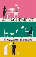 http://leden-des-reves.blogspot.fr/2015/09/attachement-rainbow-rowell.html