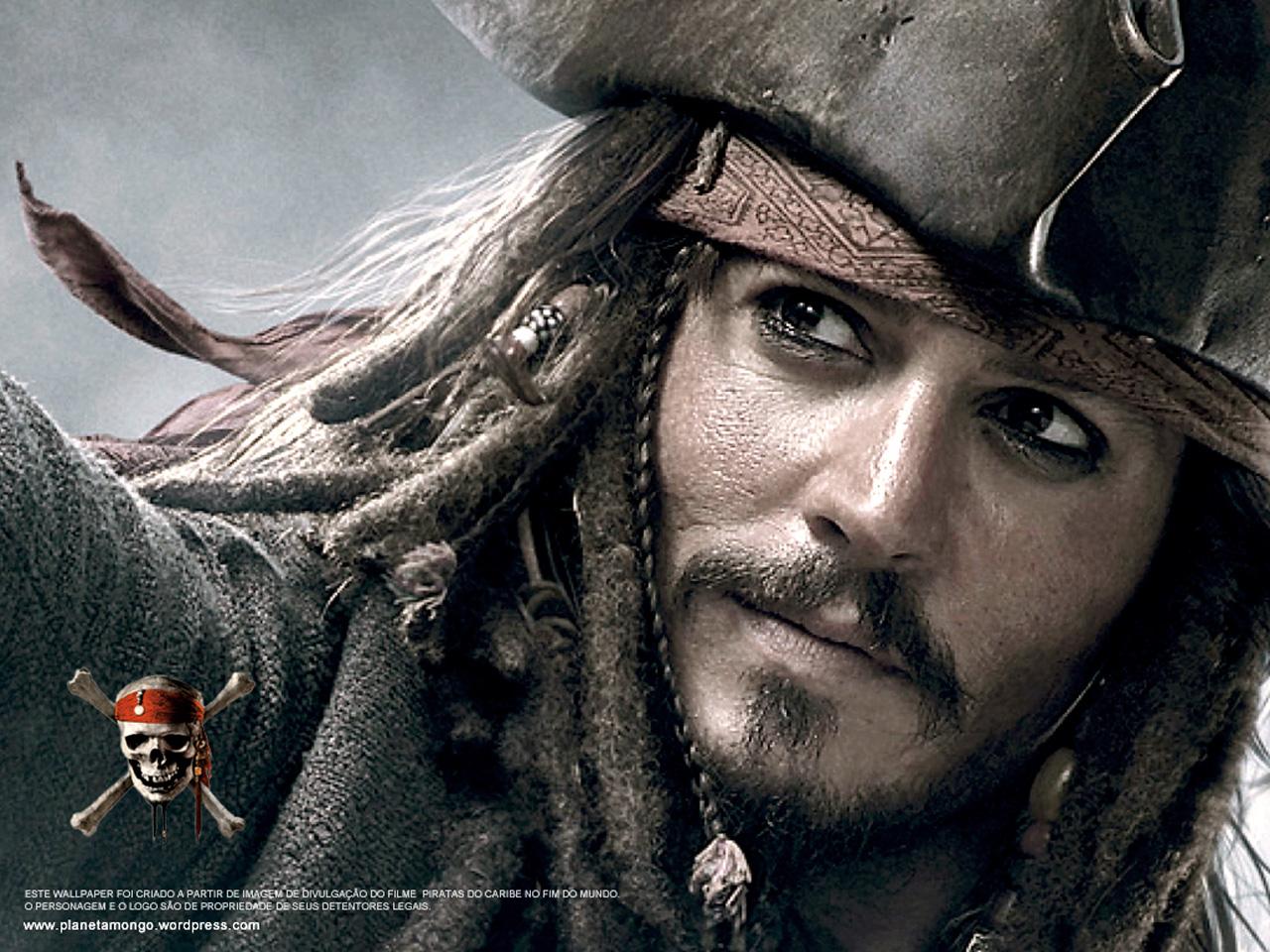http://2.bp.blogspot.com/-EC-1ZbAWbXU/Tdg2xybd9TI/AAAAAAAAAO0/ZuJSpyAn0gg/s1600/piratas-do-caribe-jack-sparrow-johnny-depp-efdb1.jpg