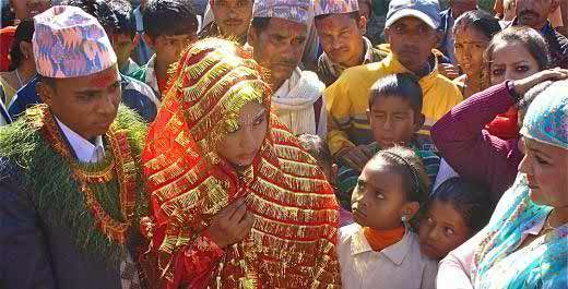 short essay on child marriage in india Here is your speech on the child marriage in india: essay on children, essay on marriage short speech on industrialisation in india.