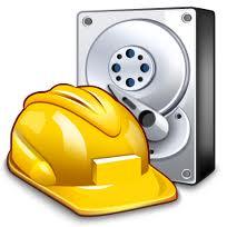 تحميل برنامج استعادة الملفات المحذوفة Recuva 1.47.948 مجانا
