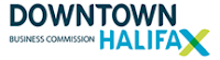 Downtown Halifax Business Commission